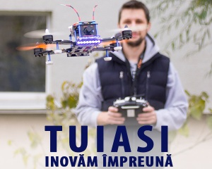 TUIASI