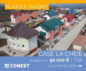 Conest Iasi